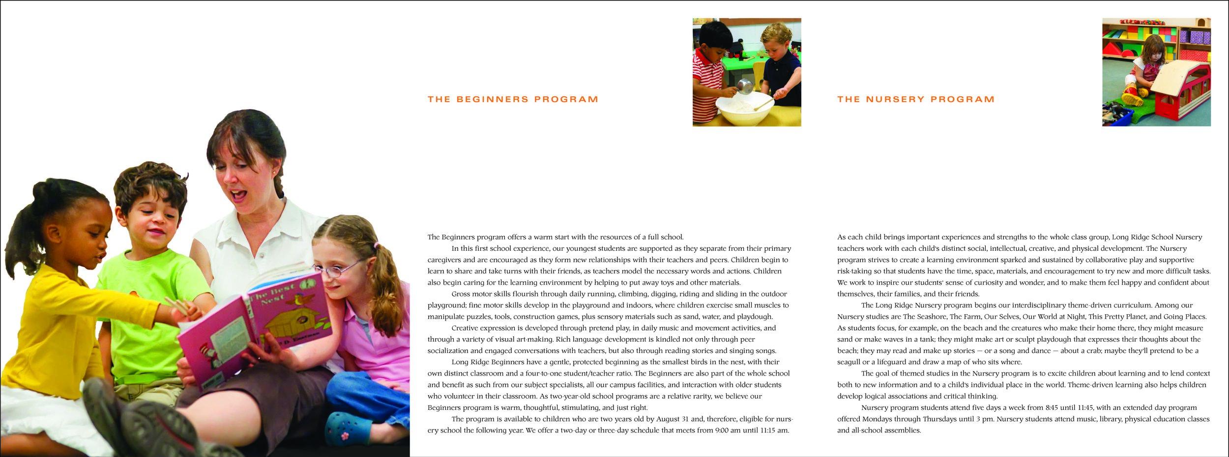 LRS brochure w-. gatefolds_Page_08.jpg