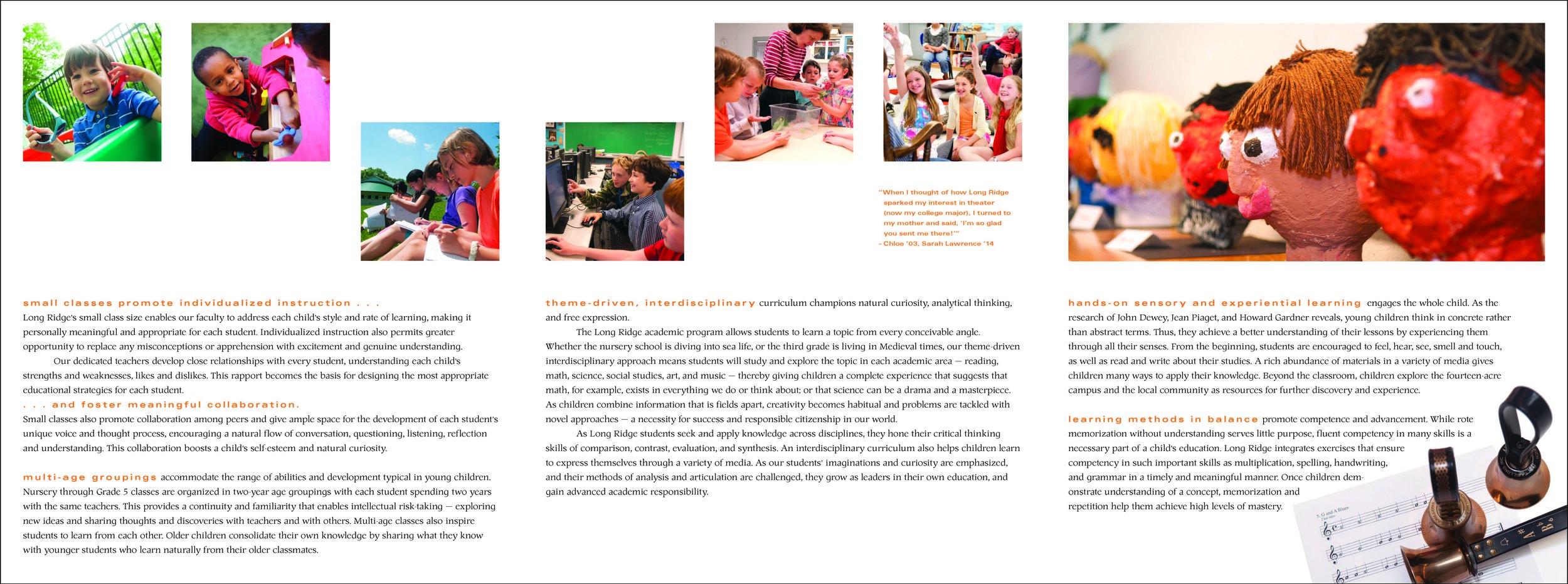 LRS brochure w-. gatefolds_Page_06.jpg