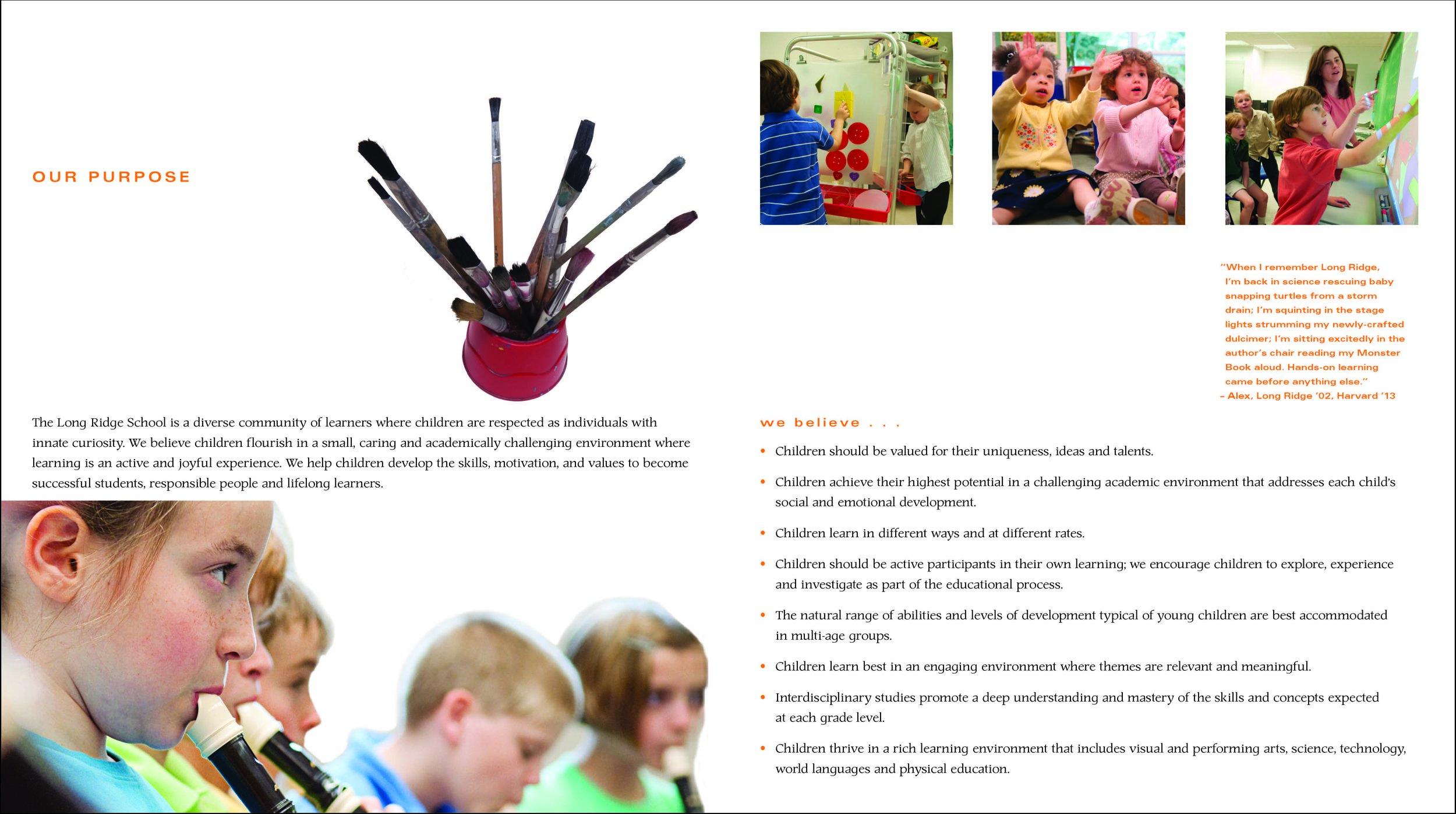 LRS brochure w-. gatefolds_Page_03.jpg