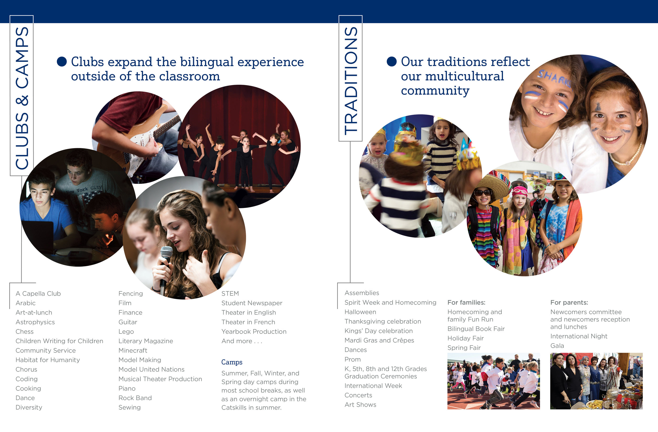 FASNY all school brochure 201710.jpg