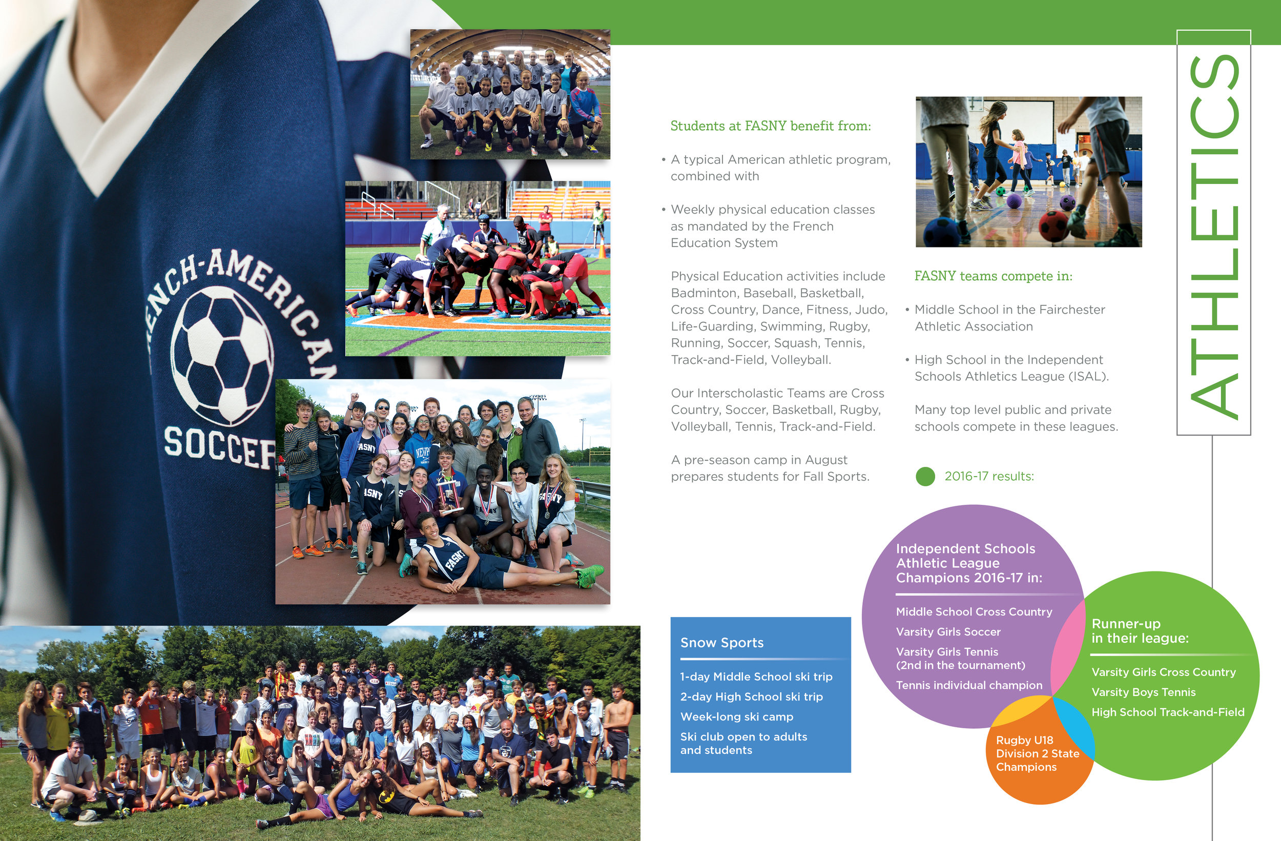 FASNY all school brochure 20179.jpg