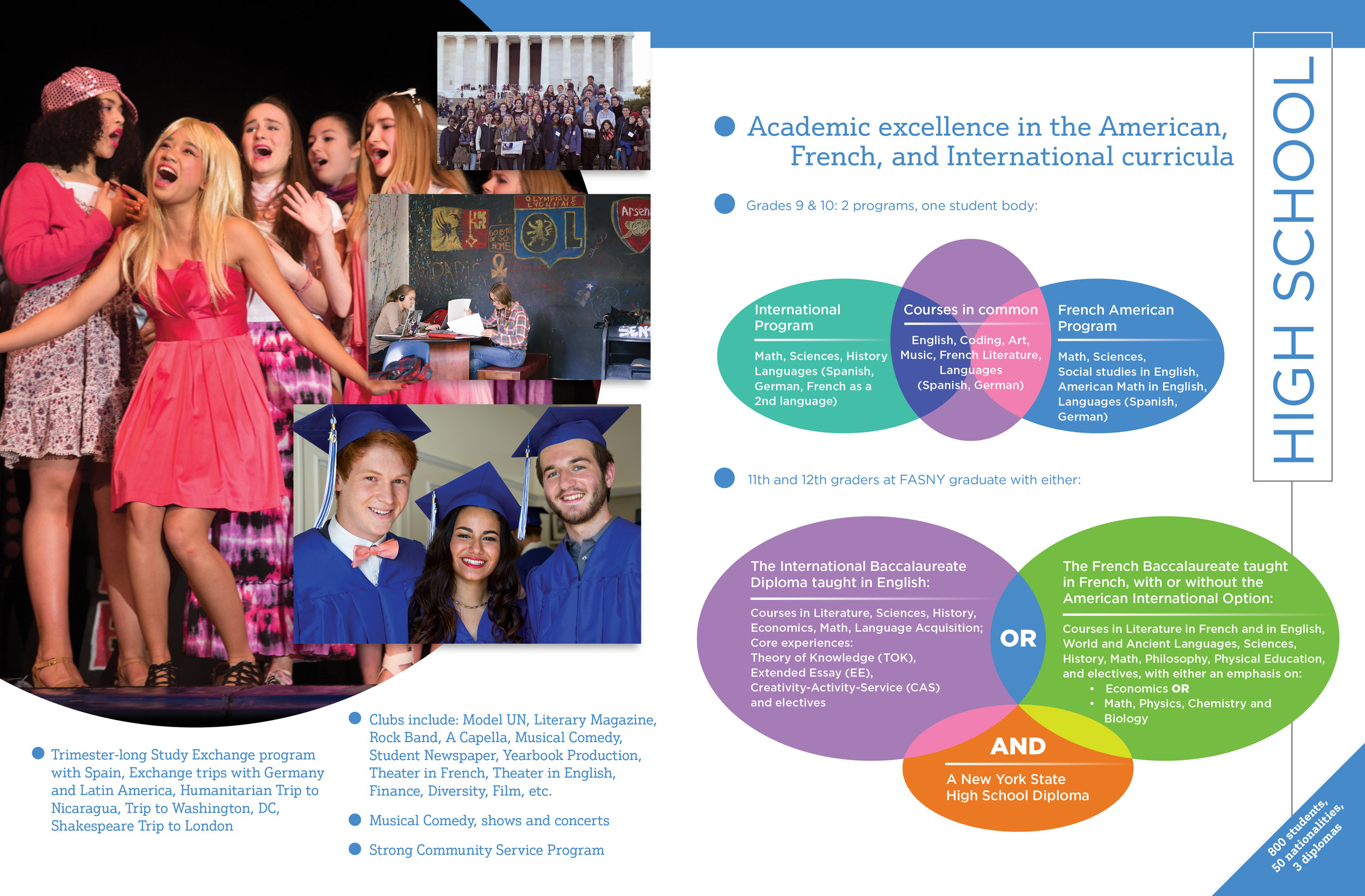 FASNY all school brochure 20176.jpg
