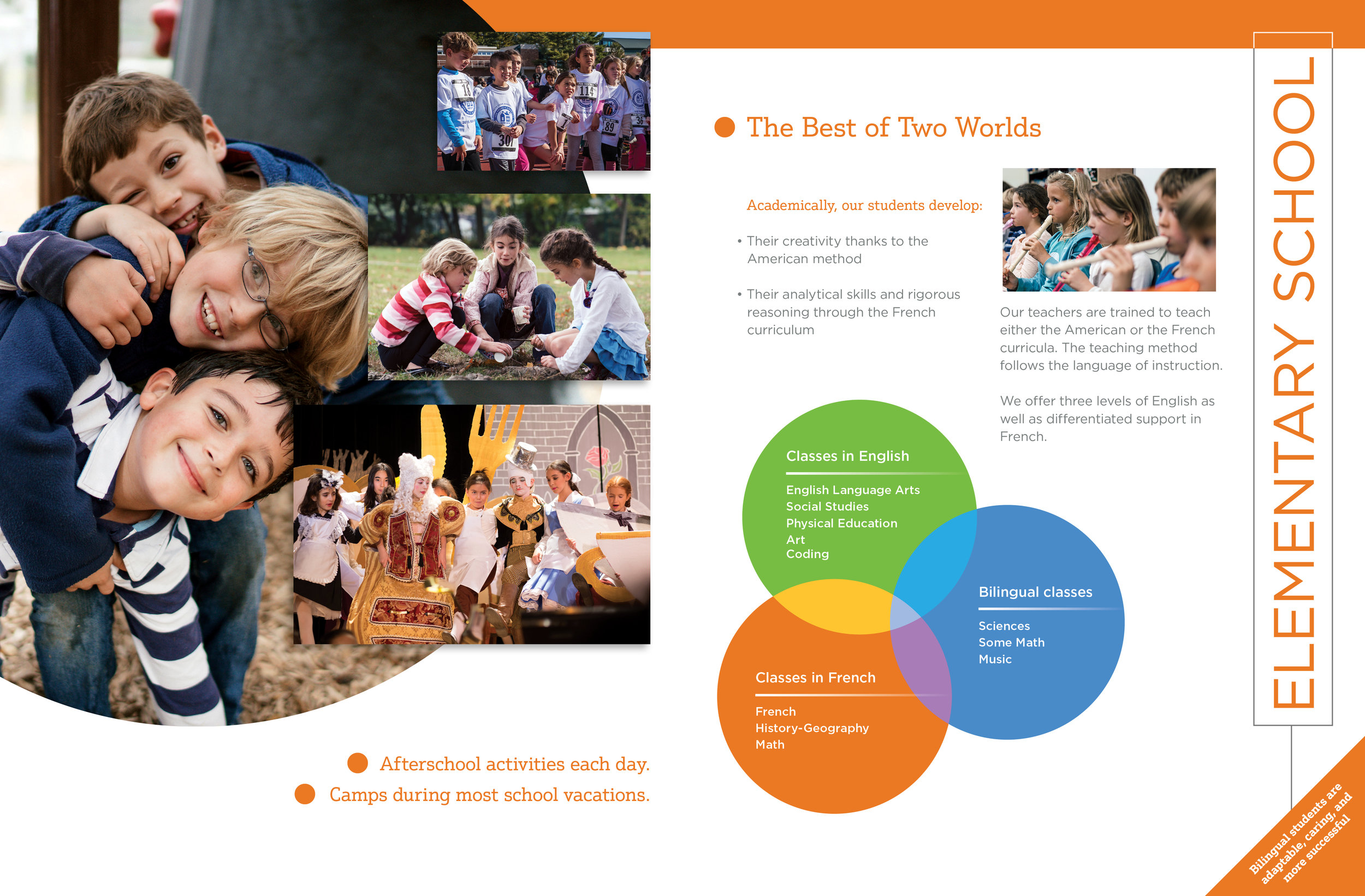 FASNY all school brochure 20174.jpg