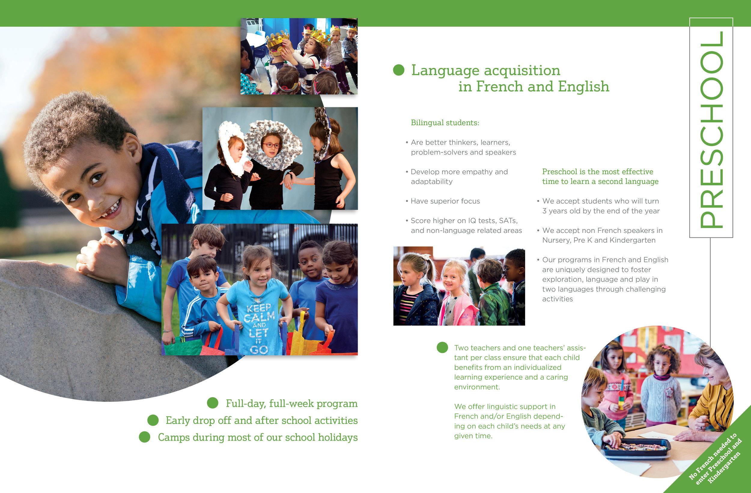 FASNY all school brochure 20173.jpg