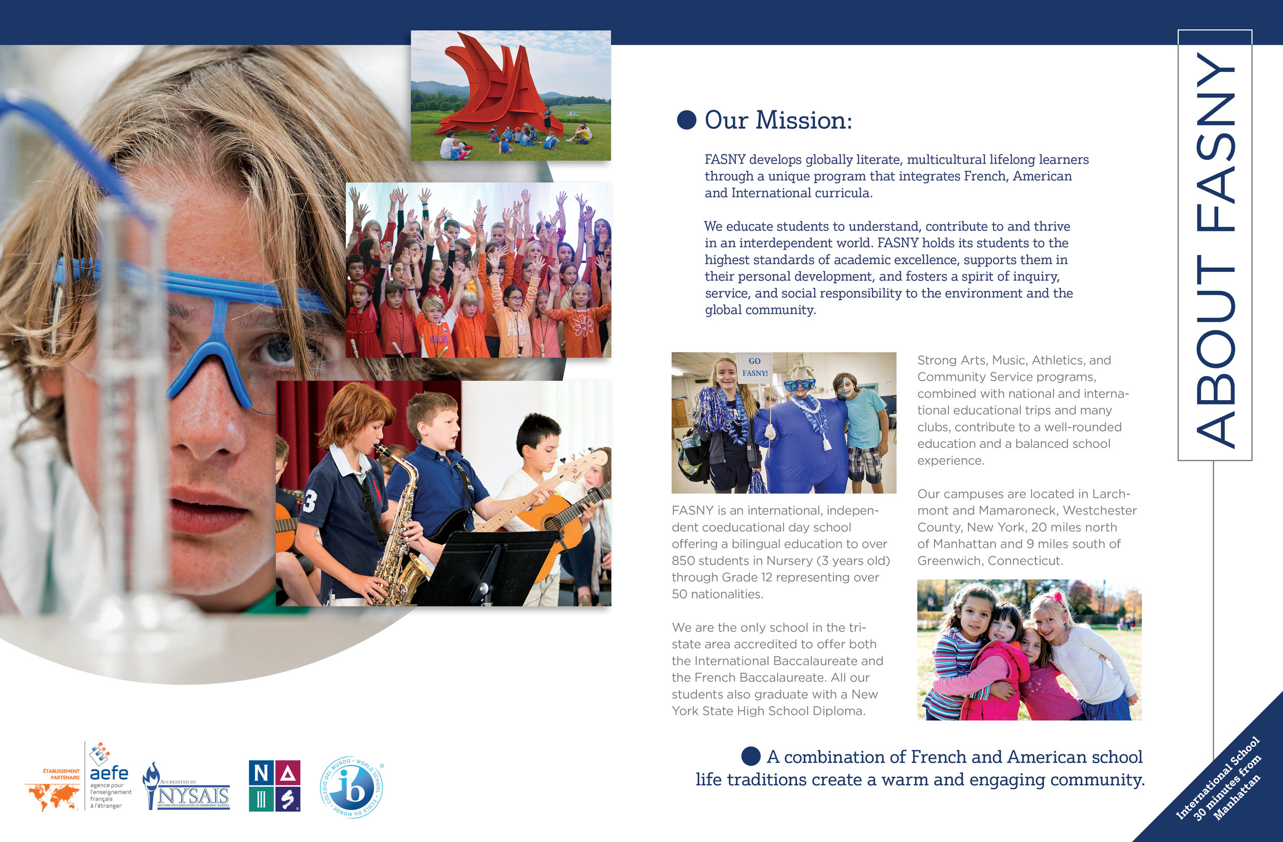 FASNY all school brochure 20172.jpg