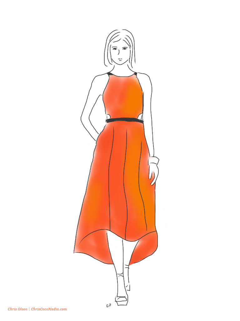 Saks-Red-dress-COa.png