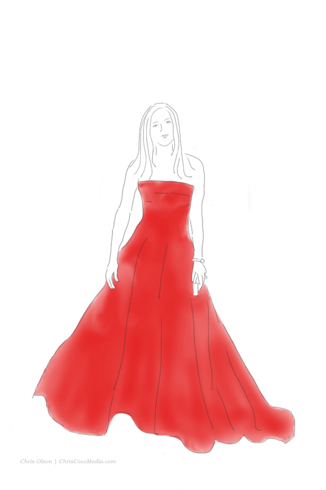 Jennifer_Anistan_Oscars_2013-.png