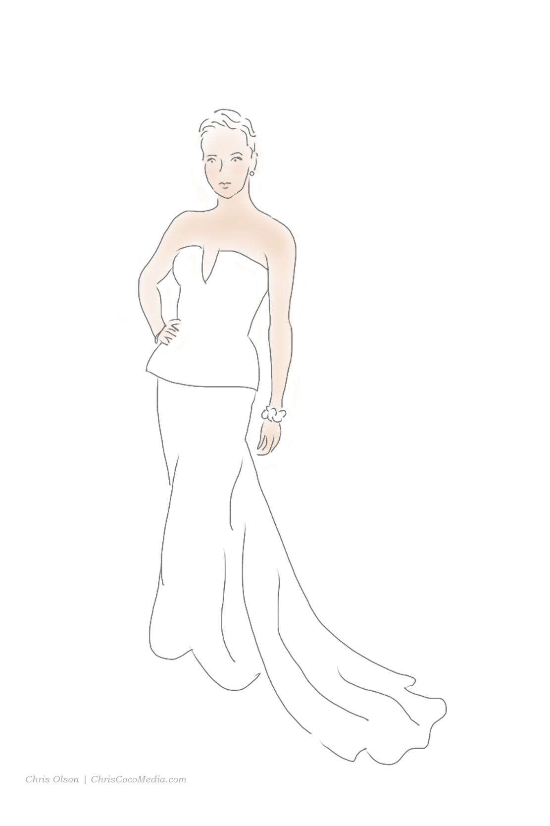 Charlize_Theron_Oscars_2013.png