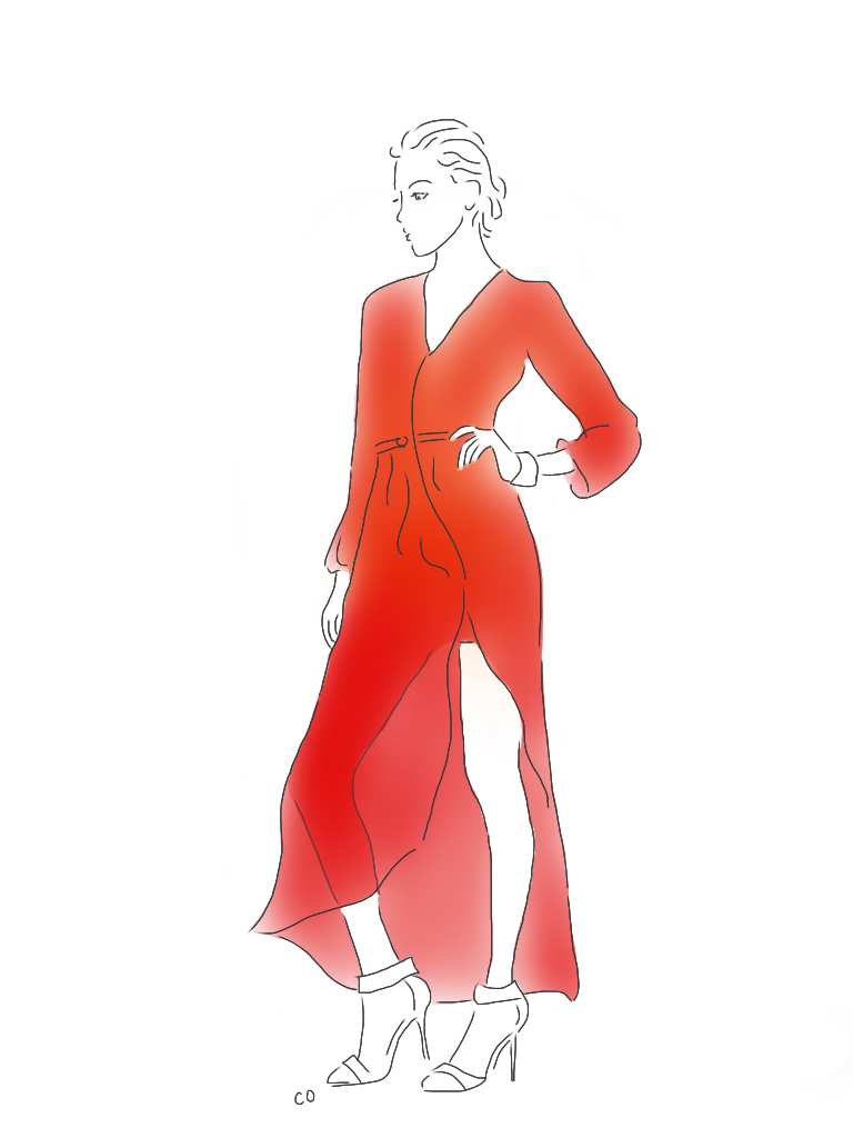 Sheer-maxi-CO.png