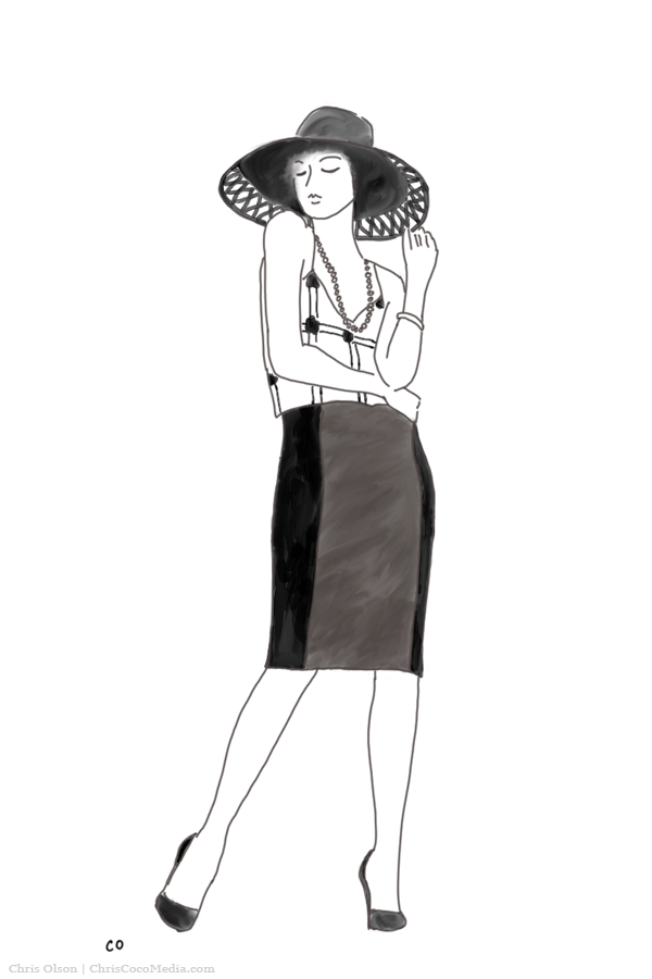 johana_pencil_skirt_fashion_star *.png