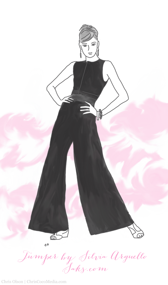 fashion-star-week6-silvia-blog.png
