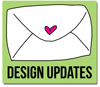 100w-2-newsletter-SAVE--envelope-button.png