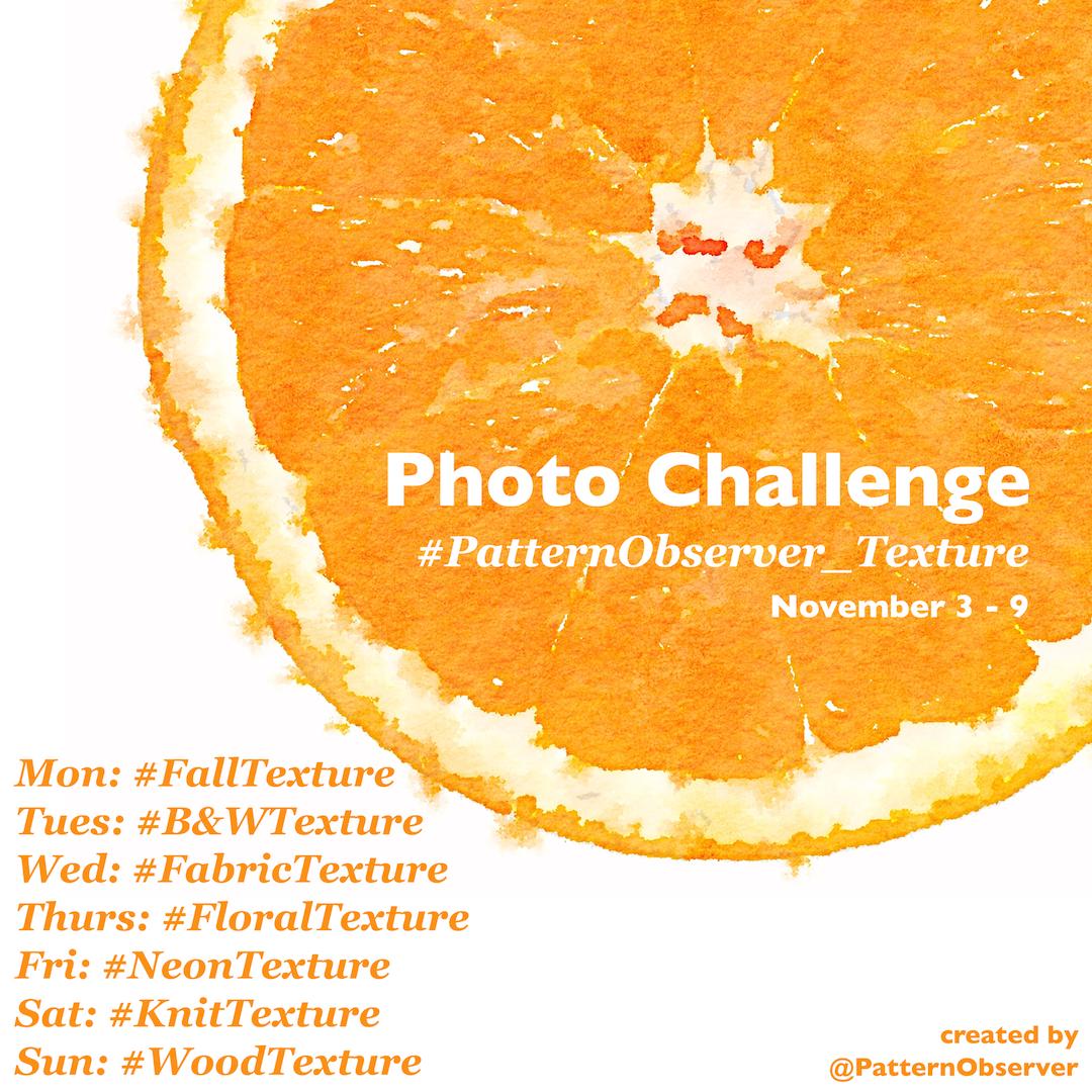Texture-photo-challenge.png