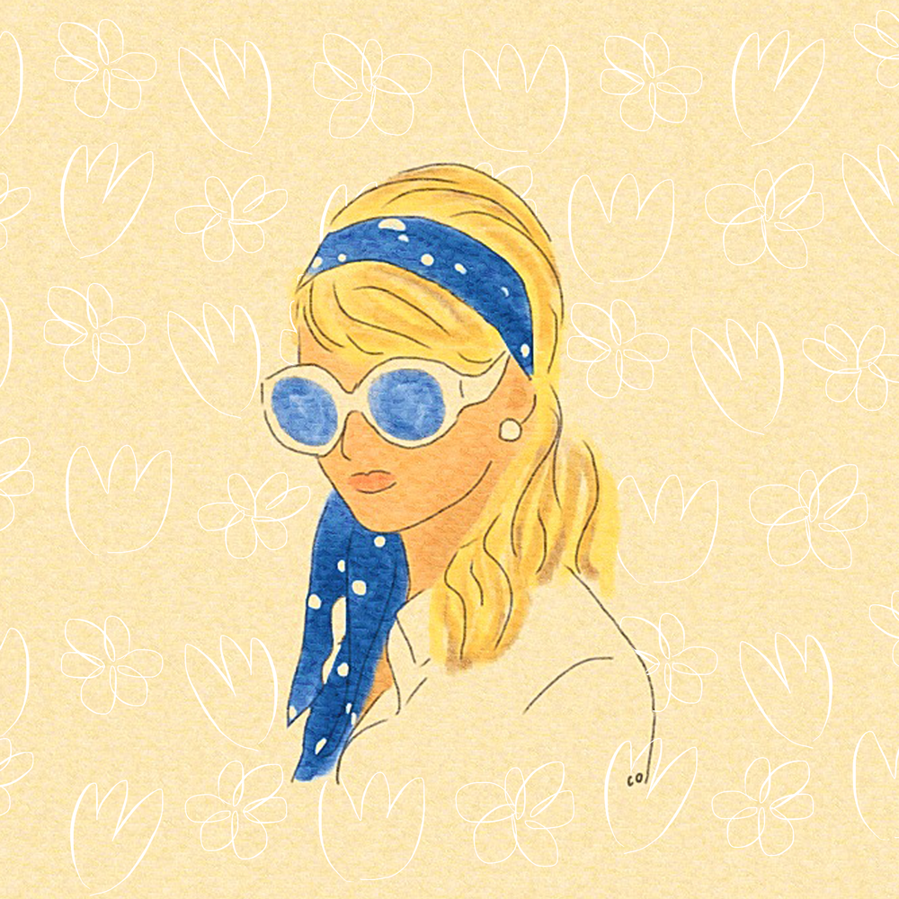 summer-blonde-artwork.png