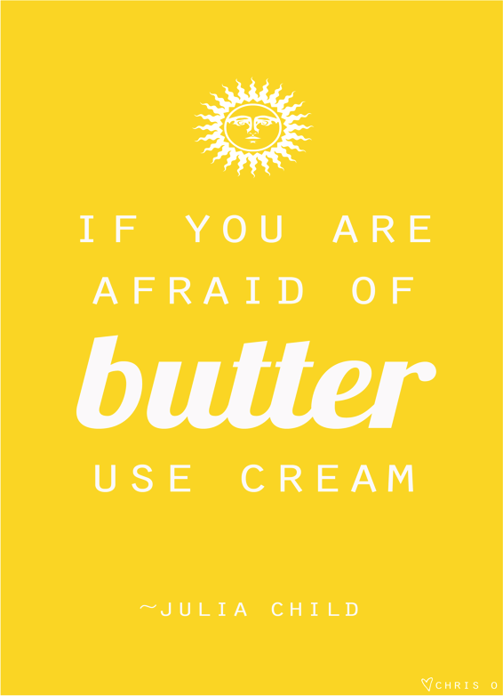 butterquote-JuliaChild.png