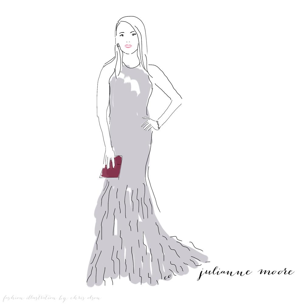 julianne-moore-illustration.png