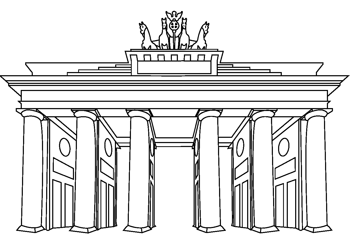 Brandenburg_Gate2.png
