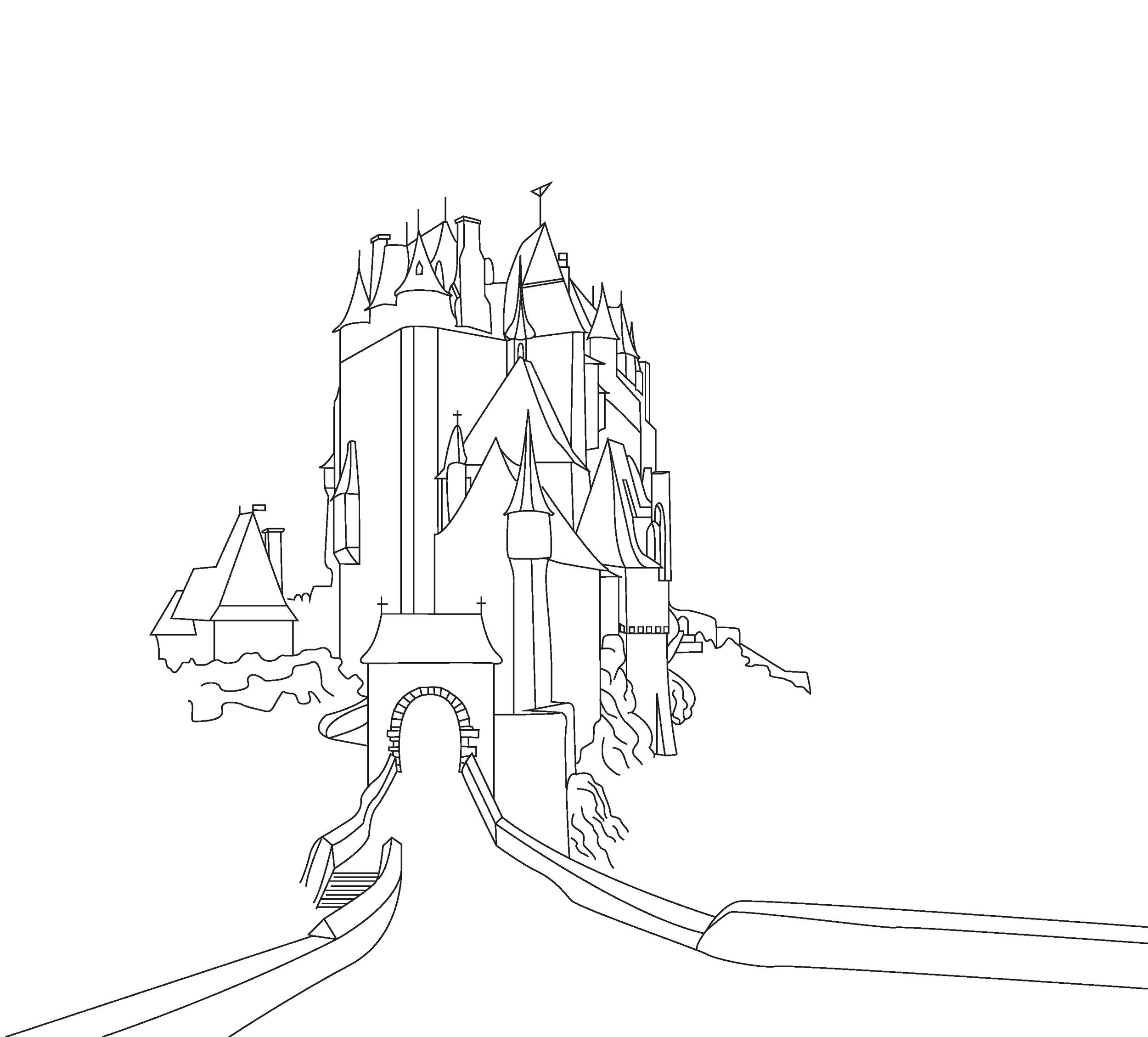 eltz castle2.png