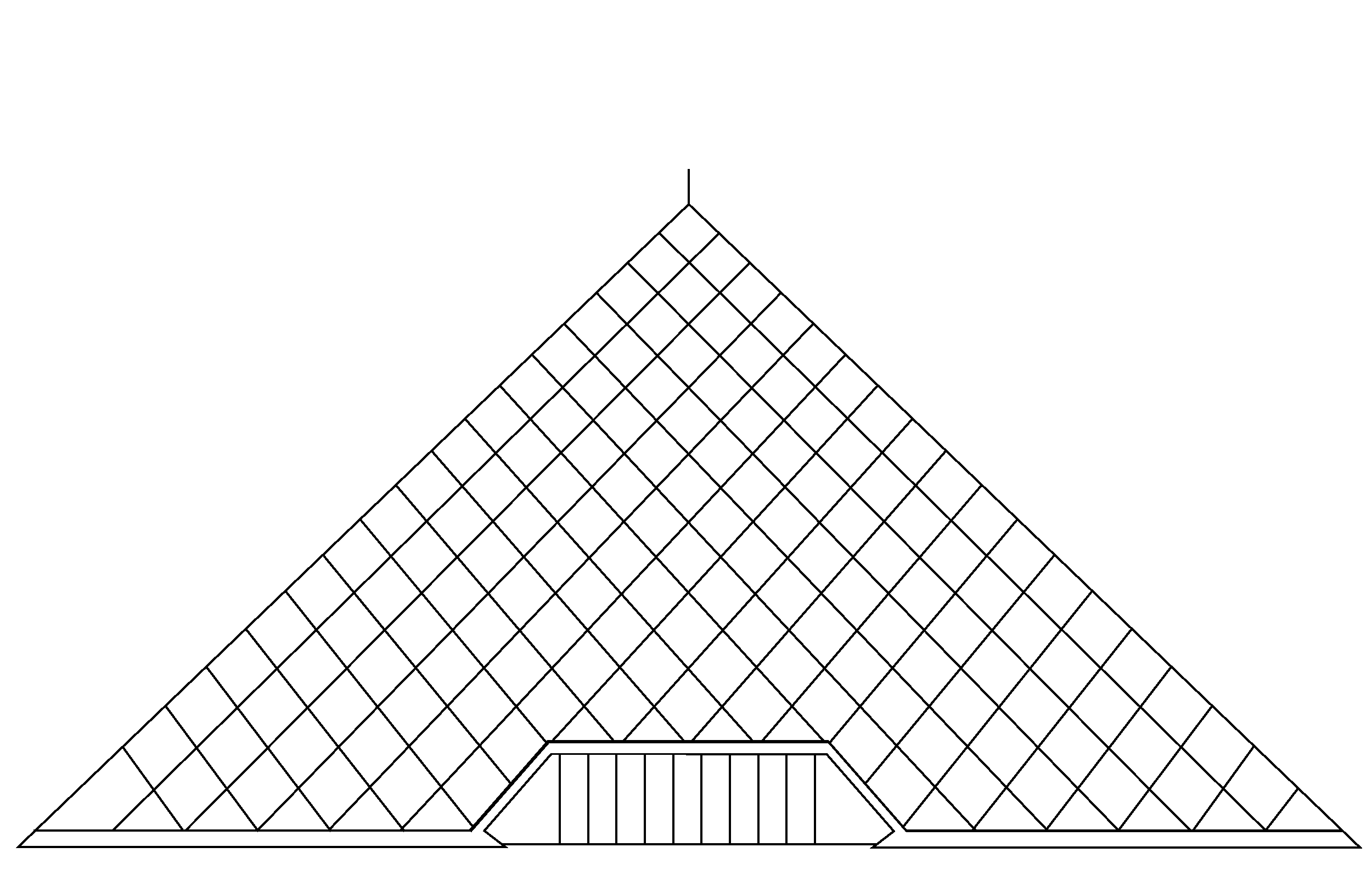 louvre-pyramid.png