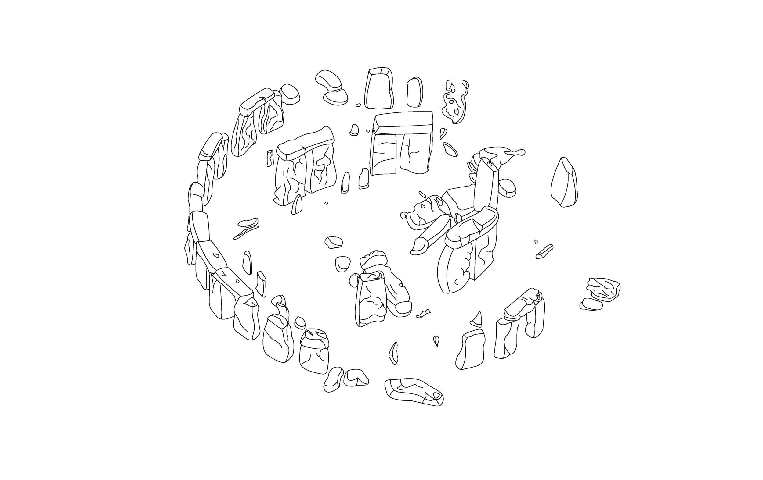 stonehenge_united_kingdom3.png