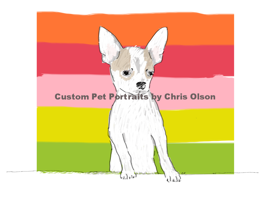 chihuahua1-etsy-co.png