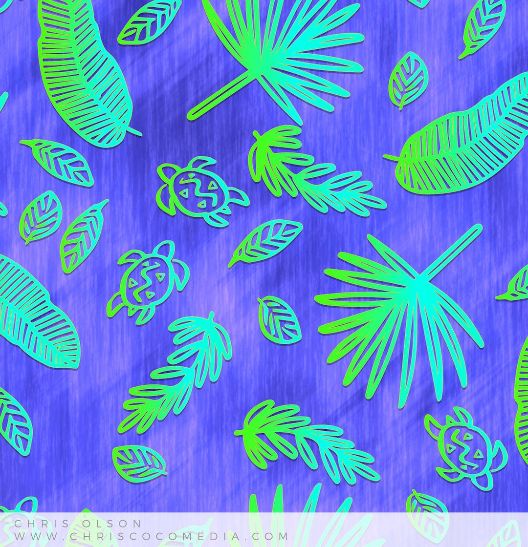 turtle print chris olson.jpg