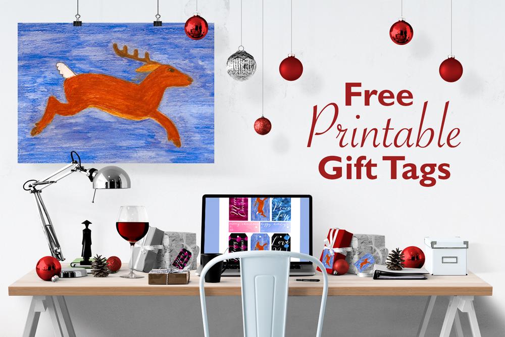 free-printable-holiday-gift-tags.png