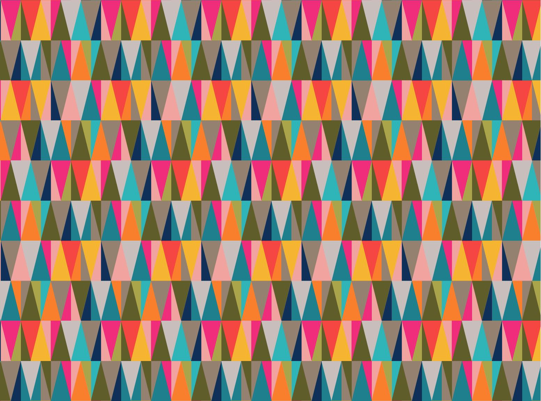 Geometric pattern by designer Chris Olson.png