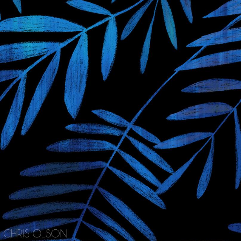 Tropical Botanical