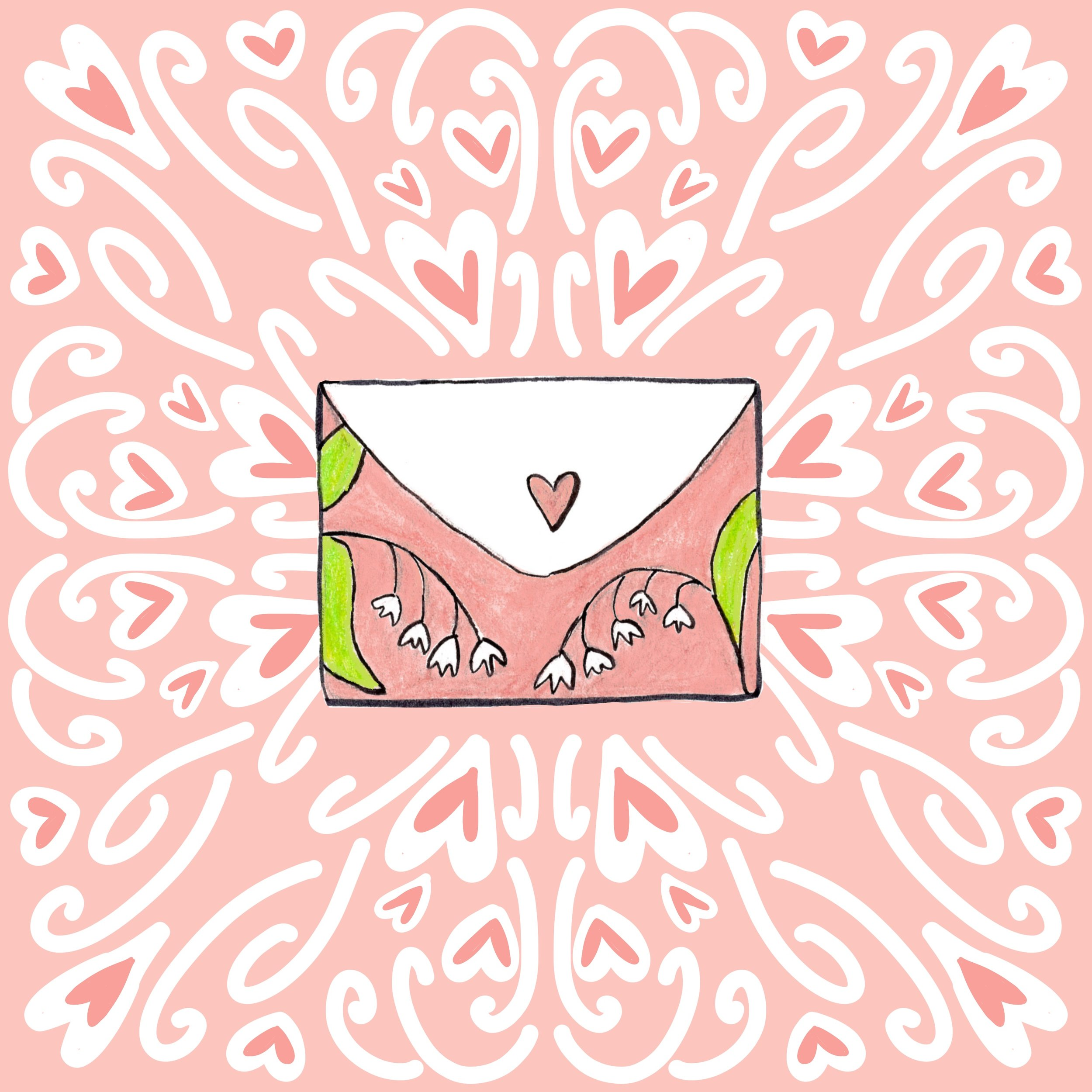 hello envelope.JPG
