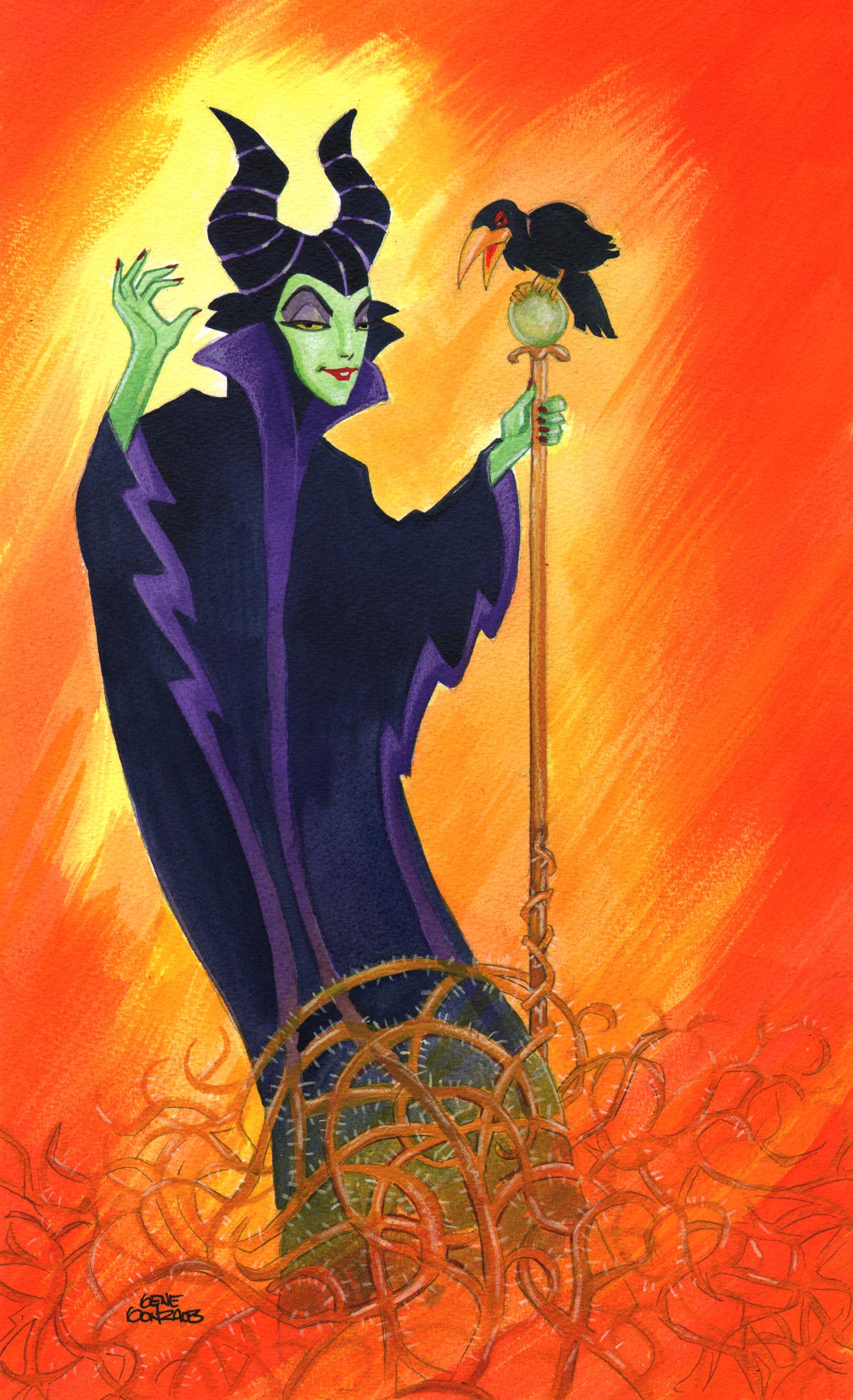 Maleficent_ggsite.jpg