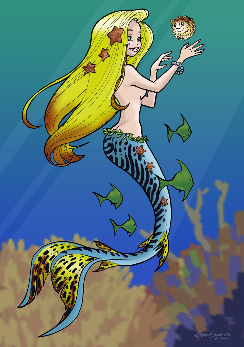 mermaidpuffer_01_ggsite.jpg