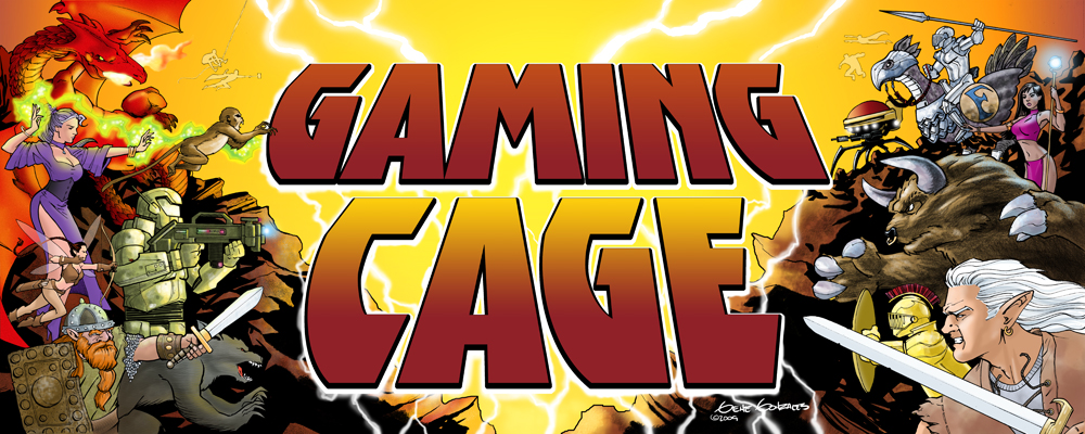 gamingcage_ggsite.jpg