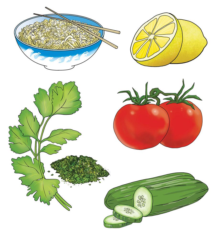 food_icon_1.jpg
