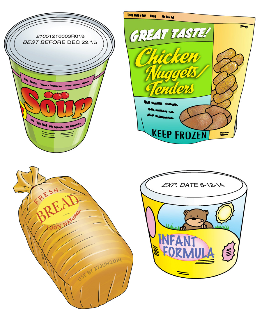 food_icon_2.jpg