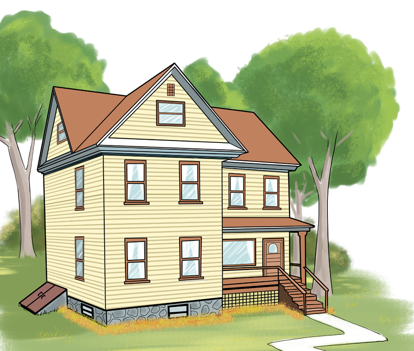 house_ggsite.jpg