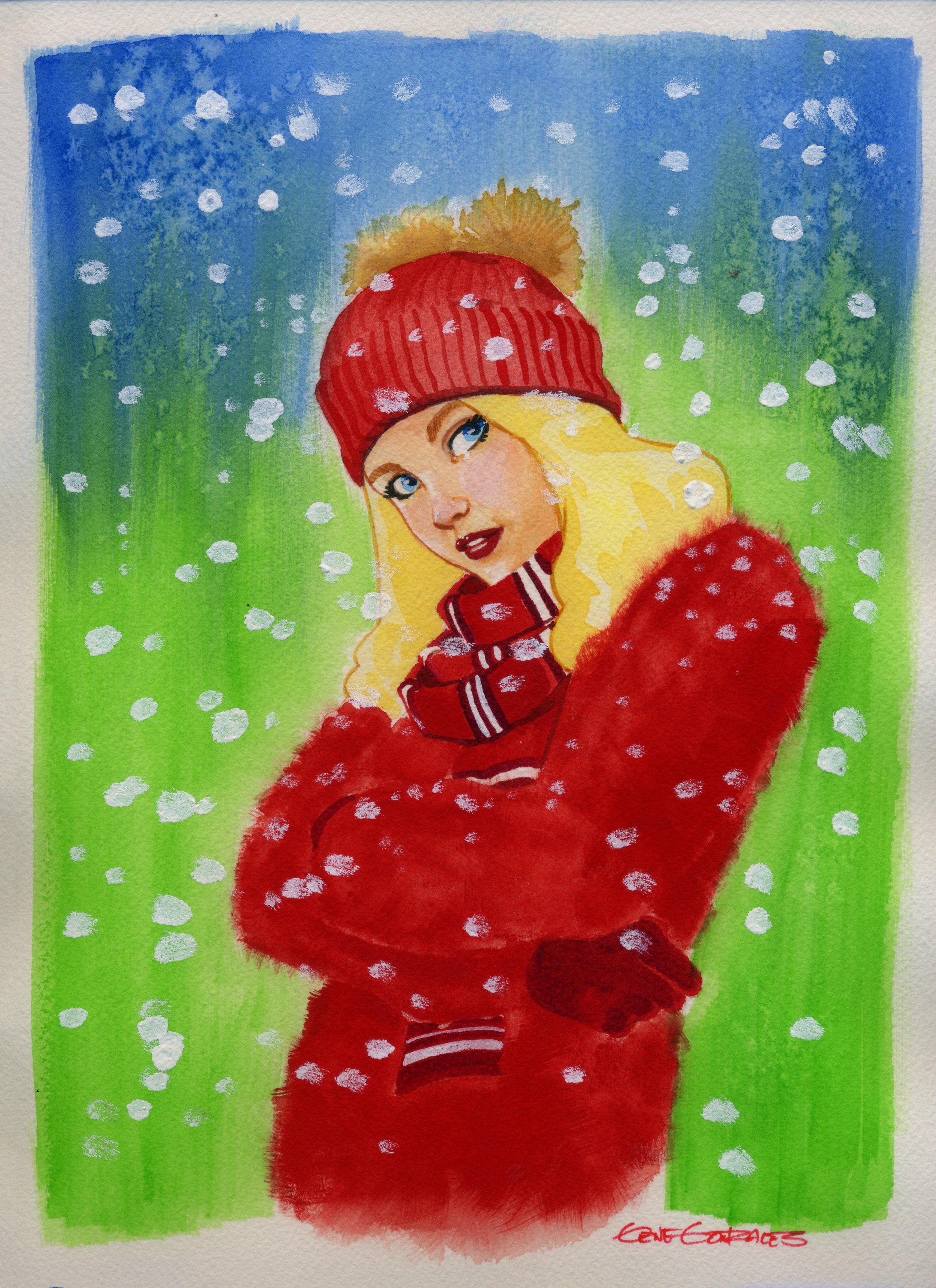 wintergirl_patreon_wc.jpg