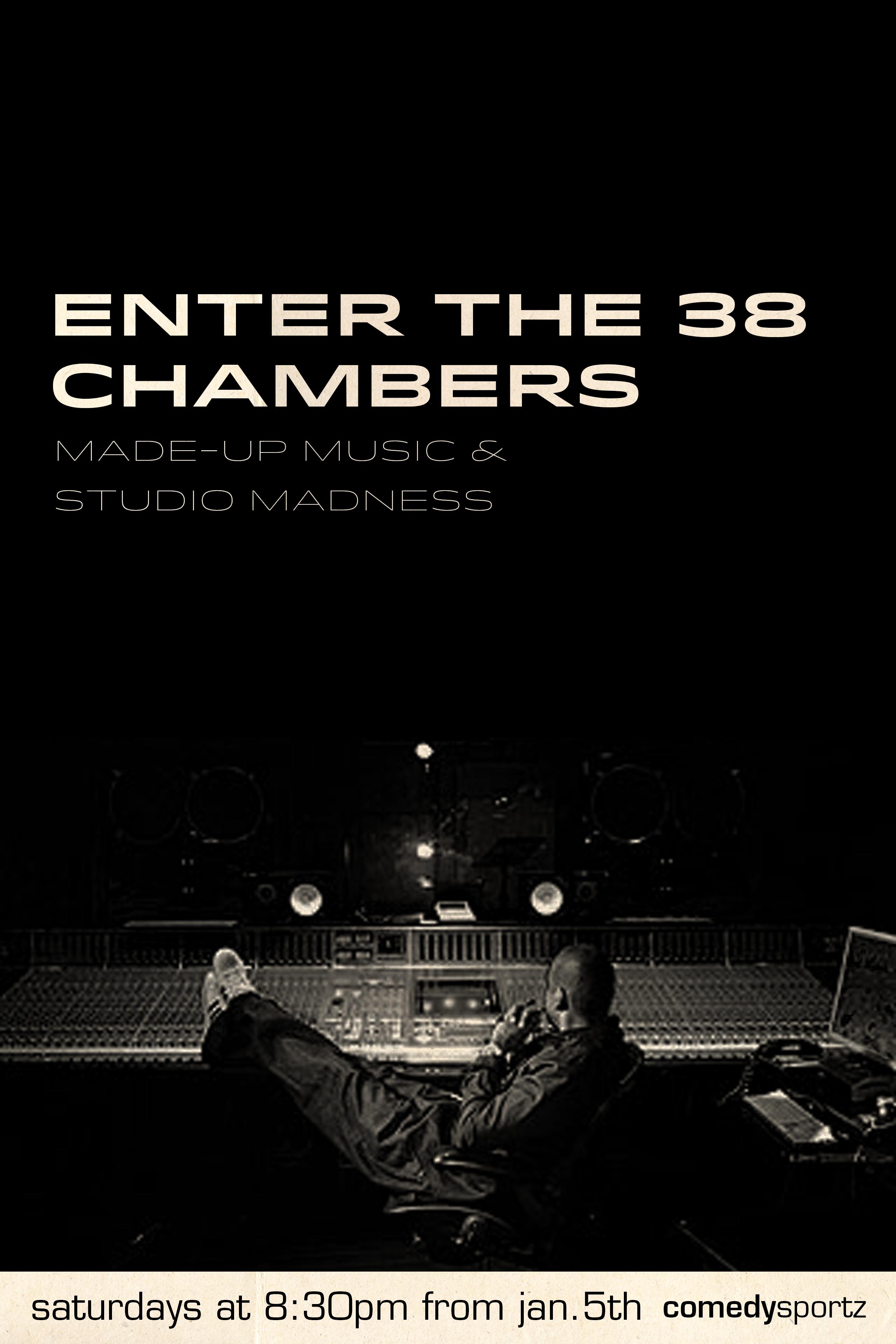 38 Chambers, Alex.jpg