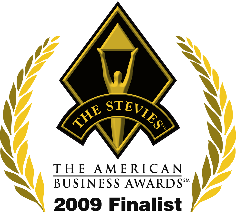 stevie-awards-finalist1