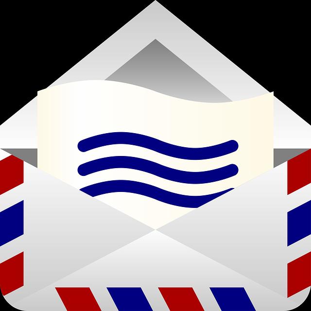 mail-34531_640