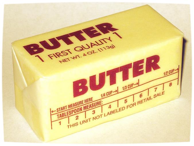 Western-pack-butter.jpg