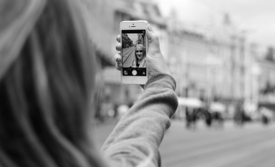 Selfie Devon Group Blog.jpg
