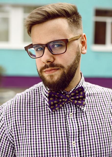 Hipster Devon Group Blog.jpg