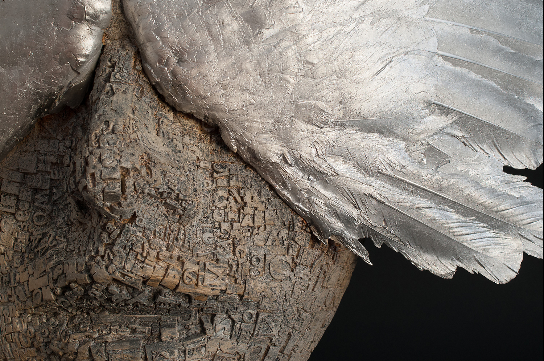 Icarus detail.jpg