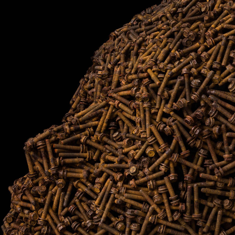 Soritical Head II_14x8x15_steel bolts_#15200_$9500.jpg