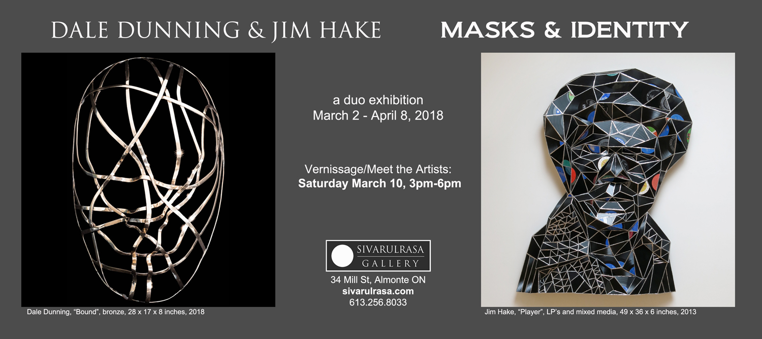 Masks-and-Identity_Dale-Dunning-and-Jim-Hake_Showcard_Sivarulrasa-Gallery.jpg