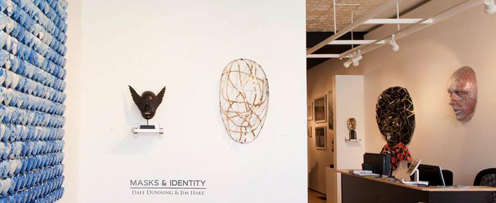Masks & Identity.jpg