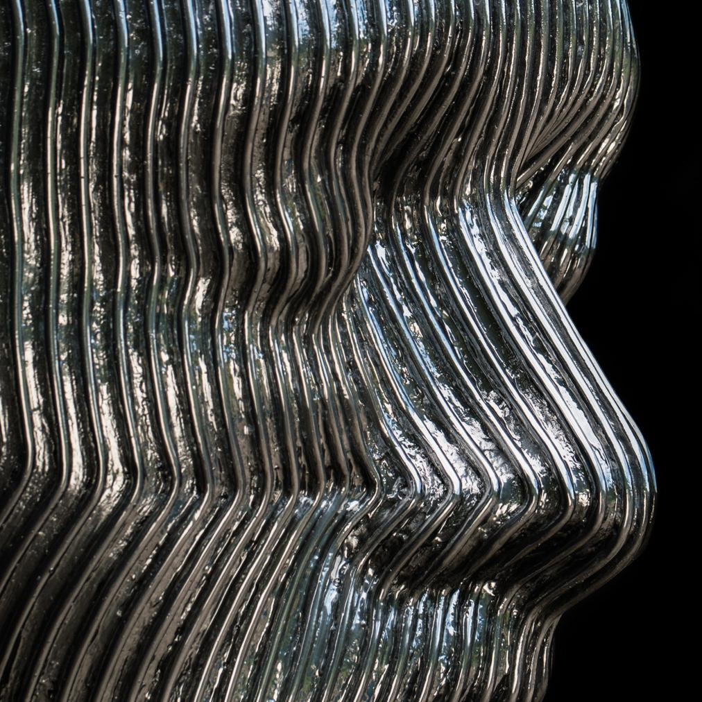 DD_Good_Vibrations_II_detail_2017_aluminium_29x18x9_$12500_02.jpg