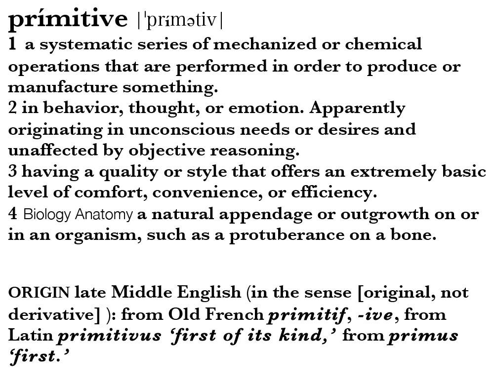 primitive.jpg