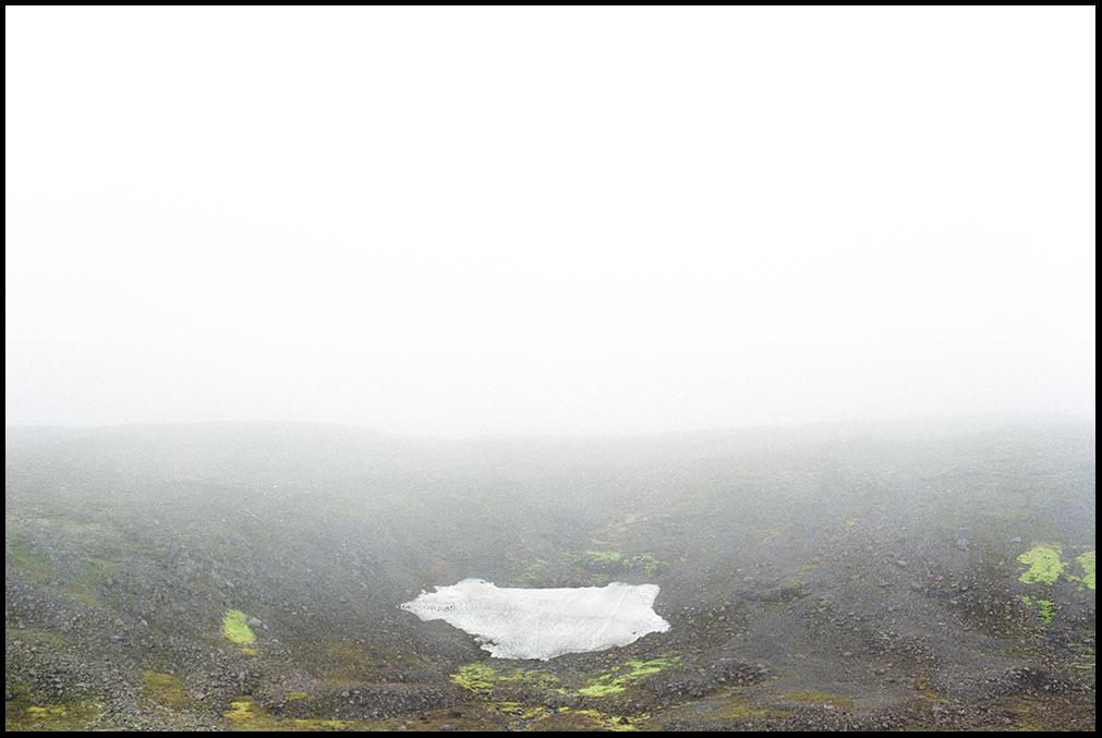 35mm / iceland / h.pálmason